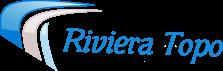 Riviera Topo